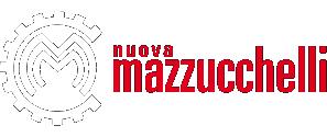 Nuova Mazzucchelli bielle e alberi motore
